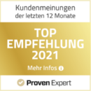 top-empfehlung-2021-proven-expert