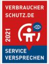 verbraucherschutz-siegel-2021